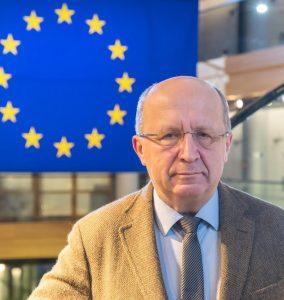 Photo Andrius Kubilius (1)
